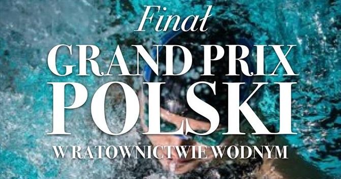 gp_2016_final