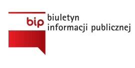 logo-bip2