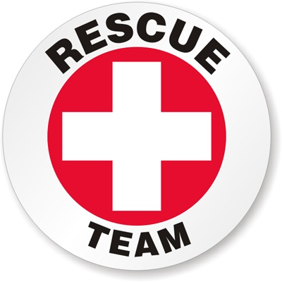 facebook-poland-rescue-team