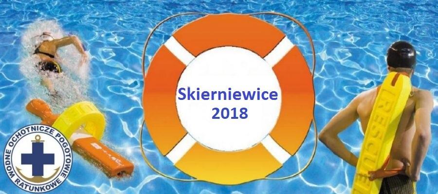 Skierniewice_zawody_2018