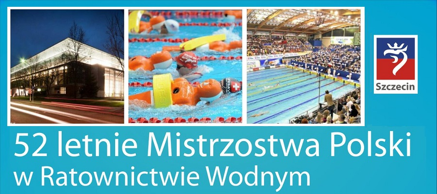 Plakat Szczecin (15-17.06.2018)_mini