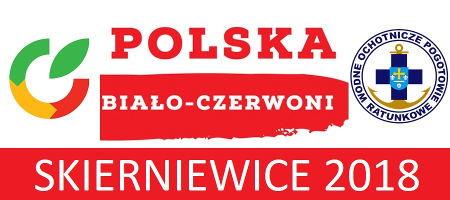 WOPR - skier-polska