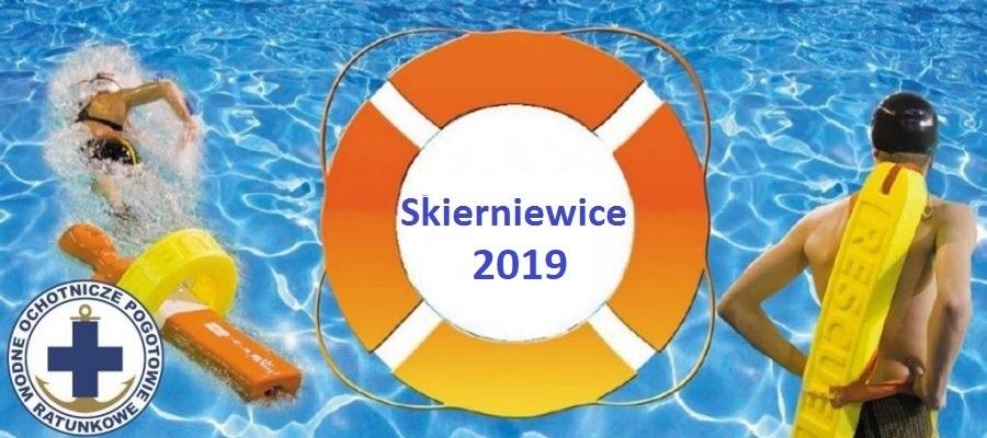 Skierniewice_zawody_2019