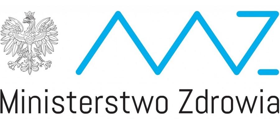 ministerstwo_zdrowia_nowe_logo