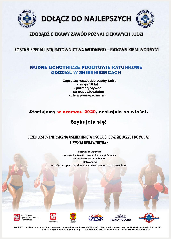 plakat-WOPR-format-A1-25052020